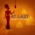 pochette - At Last - Etta James