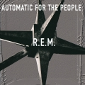 pochette - Everybody Hurts - R.E.M.
