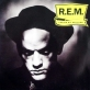R.E.M. - Losing My Religion Piano Sheet Music