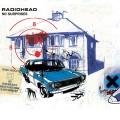 pochette - No Surprises - Radiohead