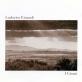 Ludovico Einaudi - I Giorni Piano Sheet Music