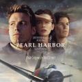 pochette - Tennessee (Pearl Harbor) - Hans Zimmer