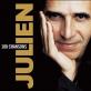 Partition piano Ce n'est rien de Julien Clerc