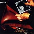 pochette - Jaloux de tout - Julien Clerc