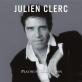 Partition piano Ma préférence de Julien Clerc