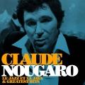 pochette - Le jazz et la java - Claude Nougaro