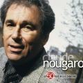 pochette - Armstrong - Claude Nougaro