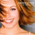 pochette - Tu trouveras - Natasha St-Pier