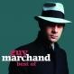 Partition piano Moi je suis tango de Guy Marchand