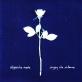 pochette - Enjoy The Silence - Depeche Mode