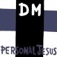 Partition piano Personal Jesus de Depeche Mode