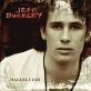 Pochette - Hallelujah - Jeff Buckley