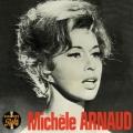 pochette - La chanson de Tessa - Michèle Arnaud