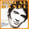 Partition piano Comme une enfant de Pascal Danel