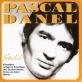 Pascal Danel - Kilimandjaro Piano Sheet Music