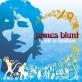 pochette - Goodbye My Lover - James Blunt
