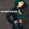 pochette - Fallin' - Alicia Keys