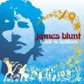 pochette - You're Beautiful - James Blunt