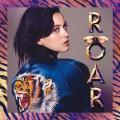pochette - Roar - Katy Perry