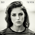 pochette - Words as Weapons - Birdy