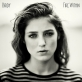 Tablature Guitare Words as Weapons de Birdy