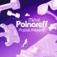 Partition piano Tous les bateaux... Tous les oiseaux de Michel Polnareff