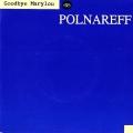 Michel Polnareff - Goodbye Marylou Piano Sheet Music