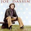 pochette - L'été indien - Joe Dassin