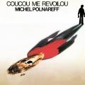pochette - J'ai tellement de choses à dire - Michel Polnareff