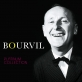 Partition piano Le fromage au lait de Bourvil