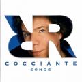pochette - A Questa Vita - Richard Cocciante