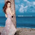 pochette - Aún existe amor - Céline Dion