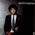 pochette - La France de mon enfance - Enrico Macias