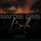 Maître Gims - Bella Piano Sheet Music