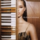 Partition piano If I Ain't Got You de Alicia Keys