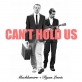 Macklemore - Can't Hold Us Piano Sheet Music