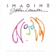pochette - Imagine - John Lennon