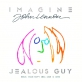 Partition piano Jealous Guy de John Lennon