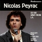 Tablature Guitare So Far Away From L.A. de Nicolas Peyrac
