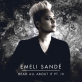 Emeli Sandé - Read All About It, Part III Piano Sheet Music