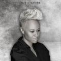 pochette - Next To Me - Emeli Sandé