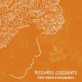 pochette - Sulle Labbra E Nel Pensiero - Richard Cocciante