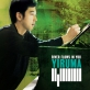 Pochette - River Flows In You - Yiruma