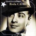 pochette - Il faut avoir connu - Reda Caire