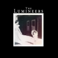 pochette - Ho Hey - The Lumineers