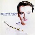 pochette - D'Allemagne - Patricia Kaas