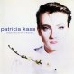 Partition piano Mademoiselle chante le blues de Patricia Kaas