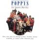 pochette - Car les gens sont fait de la sorte - Les Poppys