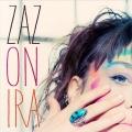 pochette - On ira - Zaz