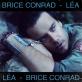 pochette - Léa - Brice Conrad